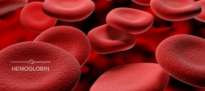 blood-transfusion.jpg